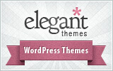 94+ Premium WordPress themes & plugins for just $66 from Elegant Themes