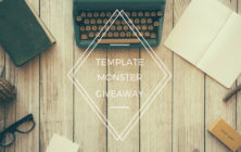 template-monster-giveaway-jan-2015
