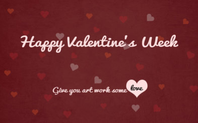 Happy Valentine's Day! Special Gifts for WordPress Lovers