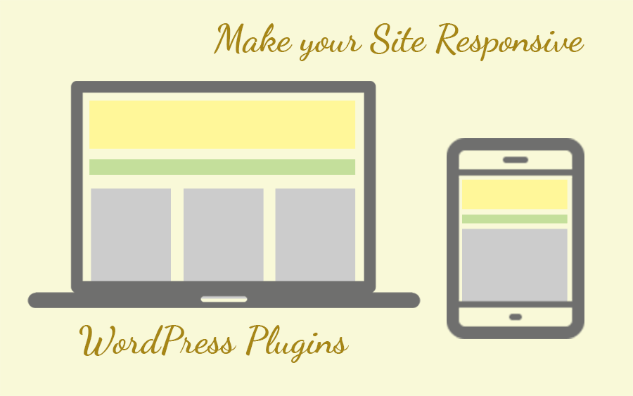 Top 7 WordPress Plugins for Making Your Site Responsive