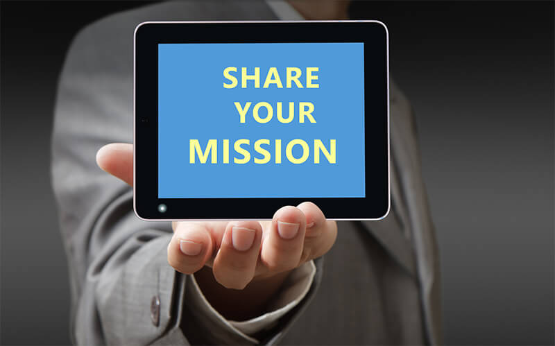 share-your-mission