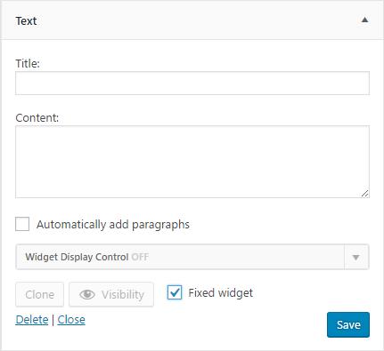 fixed-widget-chkbx