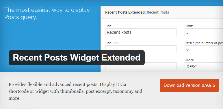 recent-posts-widget-extended