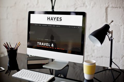 hayes-wordpress-theme-blog-e1463090649666