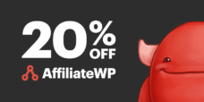 affiliatewp-spring