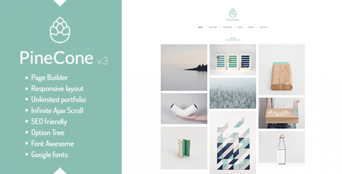 pinecone_preview_theme