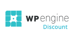 WP Engine Discount: 3 Months of Free Web Hosting
