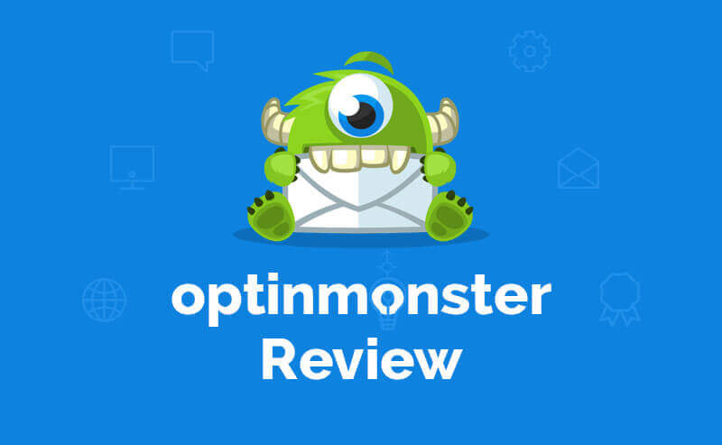 OptinMonster Review: Best Optin Marketing Solution for Rapid Email List Growth