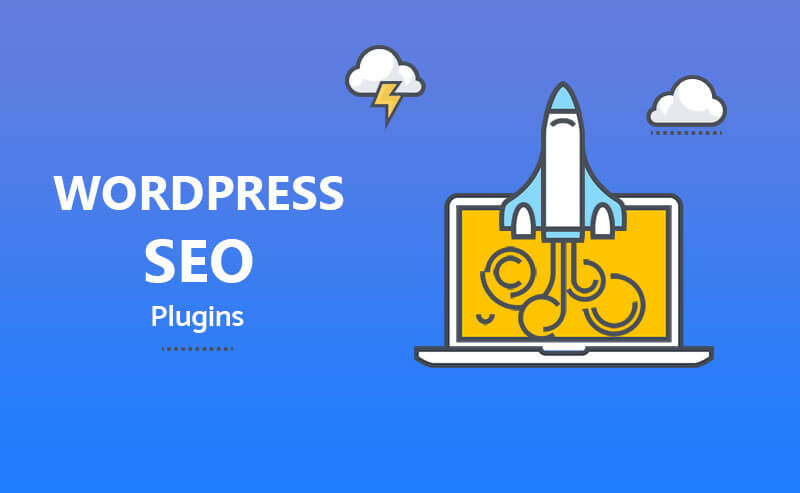 wordpress seo plugins and tools to rank higher in SERPs
